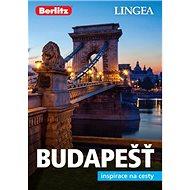 Budapešť: inspirace na cesty