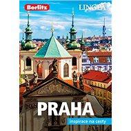 Praha: inspirace na cesty