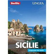 Sicílie: inspirace na cesty