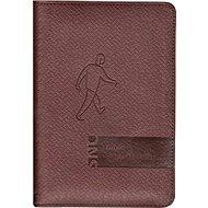 Bible Slovo na cestu - Kniha