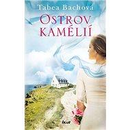 Ostrov kamélií - Kniha