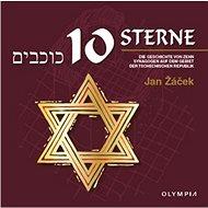 10 Sterne - Kniha