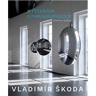 Mysterium Cosmographicum 2 - Kniha
