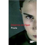 Pouta - Kniha