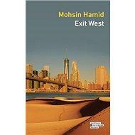 Exit West - Kniha