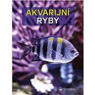 Akvarijní ryby - Kniha