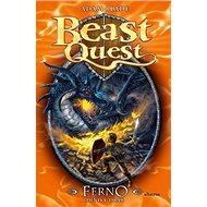 Ferno ohnivý drak: Beast Quest