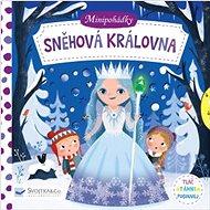 Minipohádky Sněhová královna