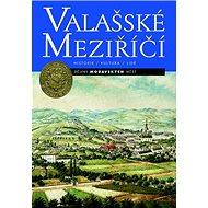 Valašské Meziříčí: Historie / kultura / lidé - Kniha