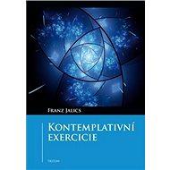 Kontemplativní exercicie - Kniha