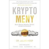 Kryptomeny: Bitcoin, Ethereum, Blockchain, ICO&Co. jednoducho a zrozumiteľne - Kniha