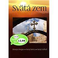 Svätá zem - Kniha