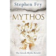 Mýty - Kniha
