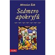 Sedmero apokryfů - Kniha