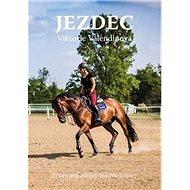 Jezdec - Kniha