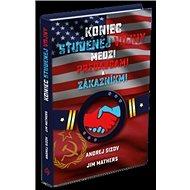 Koniec studenej vojny medzi predajcami a zákazníkmi - Kniha