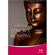 Zenový kompas - Kniha