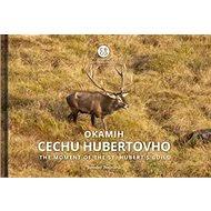 Okamih cechu Hubertovho: The Moment of the St. Hubert´s Guild