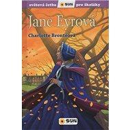 Jana Eyrová - Kniha