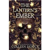 The Lantern's Ember - Kniha