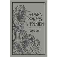 Dark Powers of Tolkien