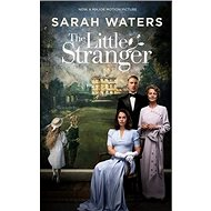 The Little Stranger: Film Tie-In - Kniha