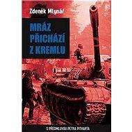 Mráz přichází z Kremlu - Kniha