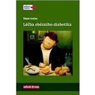 Léčba obézního diabetika - Kniha