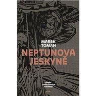 Neptunova jeskyně: Příběh z Královských Vinohrad - Kniha