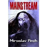 Mainstream - Kniha