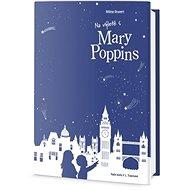 Na výletě s Mary Poppins - Kniha