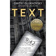 Text - Kniha