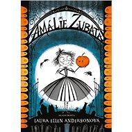 Amálie Zubatá - Kniha