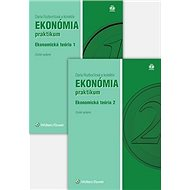 Ekonómia praktikum: Ekonomická teória 1, Ekonomická teória 2