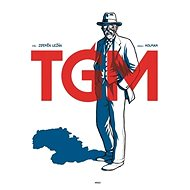 TGM - Kniha
