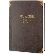 Malá kniha života - Kniha