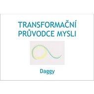 Transformační průvodce mysli - Kniha
