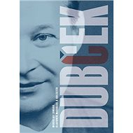Dubček - Kniha