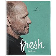 Fresh kuchyně - Kniha