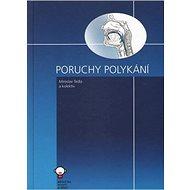 Poruchy polykání - Kniha