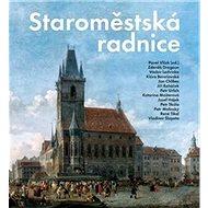 Staroměstská radnice - Kniha