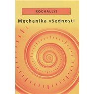 Mechanika všednosti - Kniha