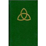 Denní modlitba církve - Laický breviář - Kniha