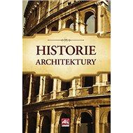 Historie architektury - Kniha