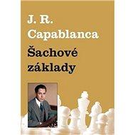 Šachové základy - Kniha