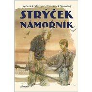 Strýček námořník - Kniha