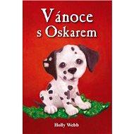 Vánoce s Oskarem - Kniha