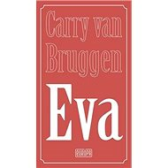 Eva - Kniha