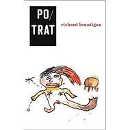 Potrat: The Abortion: An Historical Romance 1966