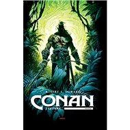 Conan z Cimmerie